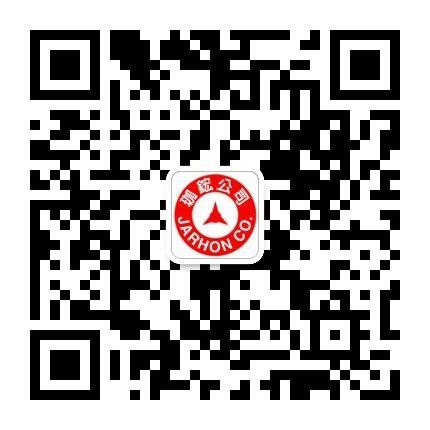 东莞市宏存机械制造有限公司